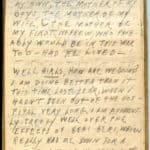 May 14, 1944 (Mother's Day) thumbnail